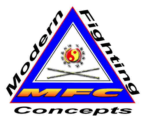 Link to Modern Fighting Concepts Academy, Absecon, NJ